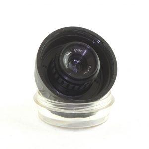 Meopta Belar 50mm f/4.5 Povećavajući Objektiv